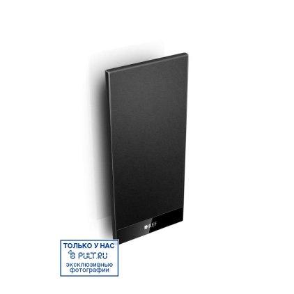 KEF T105 System black