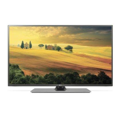 LED телевизор LG 50LF650V