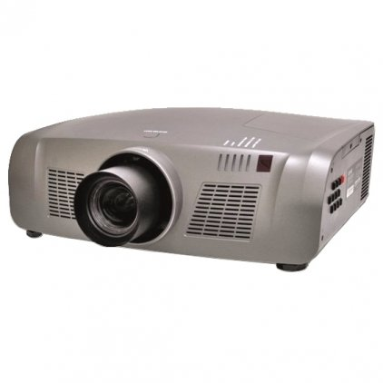 Проектор EIKI LC-XN200L