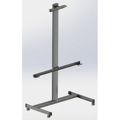Мобильная стойка для интерактивной доски Classic Solution UMS-1