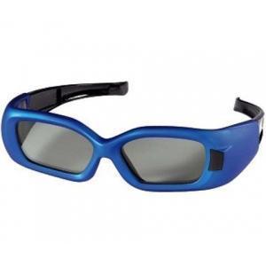 3D очки Hama H-95562