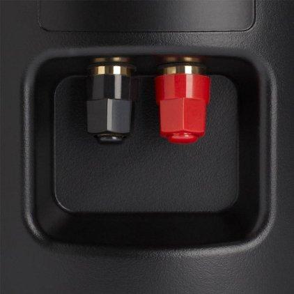 Всепогодная акустика Polk Audio Atrium 6 black (пара)