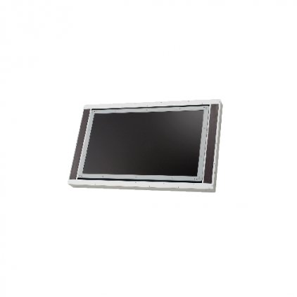 "ЖК панель Ad Notam DISPLAY FRAME UNIT 31,5"" NO TV-TUNER DFU-0320-000"
