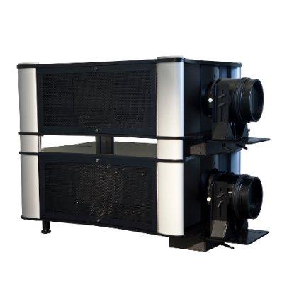 Проектор Runco D-113d