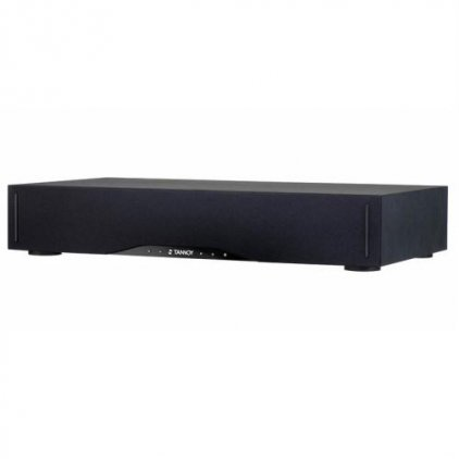 Саундбар Tannoy BaseStation One black
