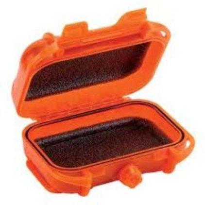 Кейс для наушников Westone Mini-Monitor Case Orange 79204