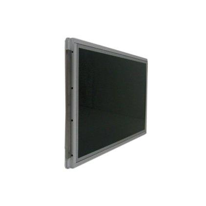 LED панель Ad Notam FPD-0216-001