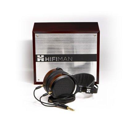 Наушники HiFiMAN HE-560