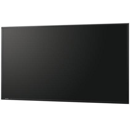 LED панель Sharp PN-R903