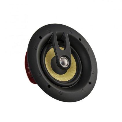 Встраиваемая акустика CVGaudio TXR608