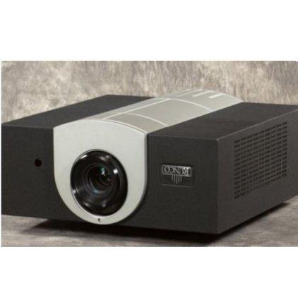 Проектор Runco Q-750d