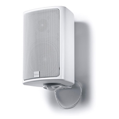 Всепогодная акустика Canton Pro X.3 white (пара)