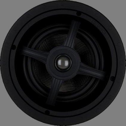 Встраиваемая акустика Sonance Visual Performance VP65R