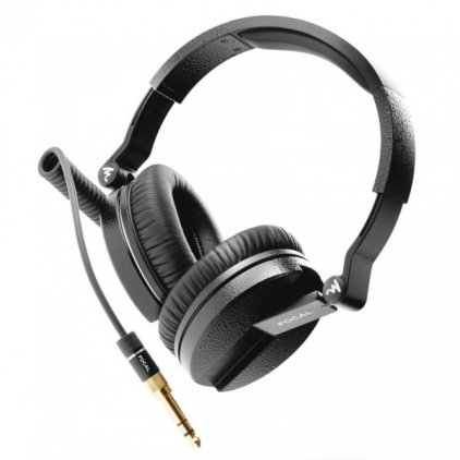 Наушники Focal Spirit Professional
