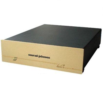 Фонокорректор Conrad-Johnson HD 3