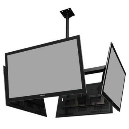 Кронштейн для телевизора Wize DSM63