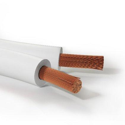 Акустический кабель PROCAST Cable SWH 18.OFC.0,824