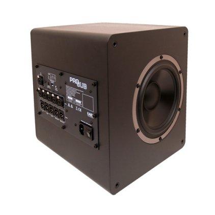 Сабвуфер Acoustic Energy AE 22 Active Sub