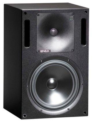 Полочная акустика Genelec 1032A