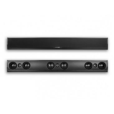 Звуковой проектор Definitive Technology SSA 50 black