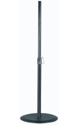 K&M 26750-000-55 + 03-40-320-56/32156  (в двух коробках) стойка для колонок регулируемая по высоте