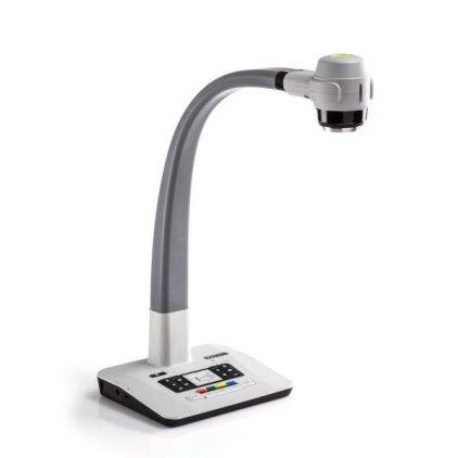Документ-камера NewLine TruCam TC-10P