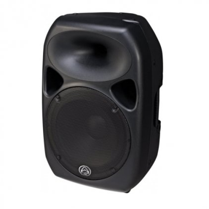 Активная акустическая система Wharfedale Pro Titan 15D