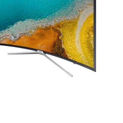 LED телевизор Samsung UE-55K6500