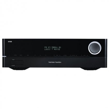 AV ресивер Harman Kardon AVR 171S