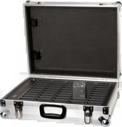 Конференц-система AKG CS 5 CU50