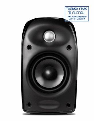 Акустическая система Polk audio TL2 Satellite Black