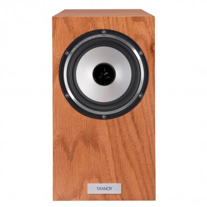 Полочная акустика Tannoy Revolution XT Mini medium oak