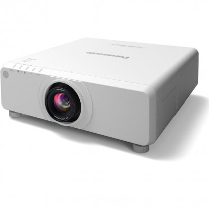 Проектор Panasonic PT-DX820WE