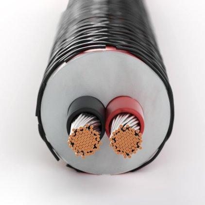 Акустический кабель Dali CONNECT SC RM230S