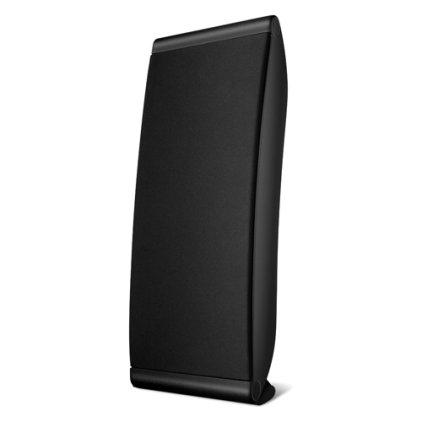 Настенная акустика Polk Audio TSi OWM5 black