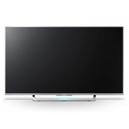 LED телевизор Sony KD-49X8307C