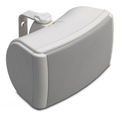 Всепогодная АС Q-Acoustics QI 65EW white