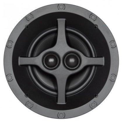 Встраиваемая акустика Sonance C6R SST