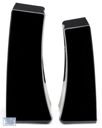 Акустическая система Martin Logan Motion 2 gloss black