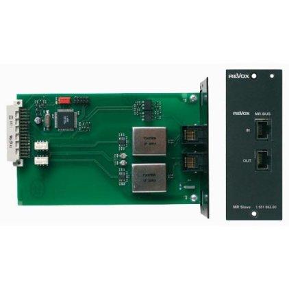 Модуль Revox M51 slave module