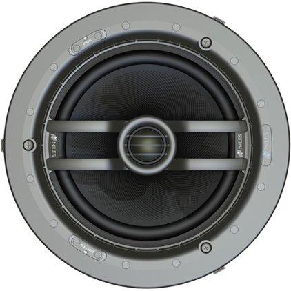 Встраиваемая акустика Niles CM8PR (FG01662)