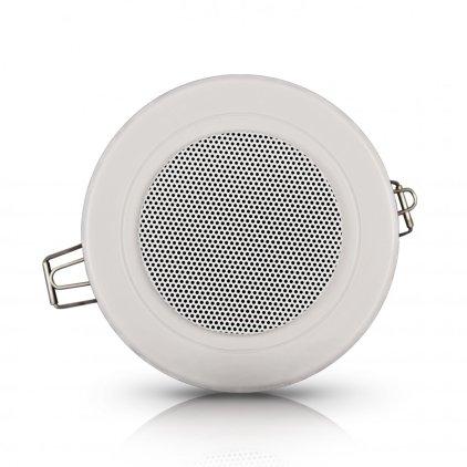 Встраиваемая акустика CVGaudio CRM 2.5T