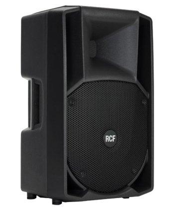 Акустическая система RCF ART 735-A