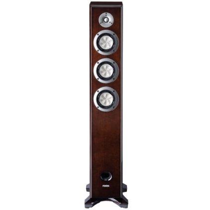 Напольная акустика Fostex GX103MA glossy dark brown
