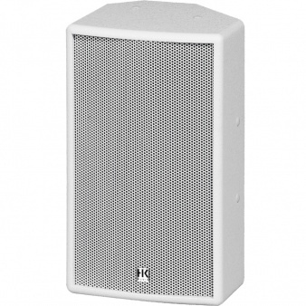 HK Audio IL 8.1 white