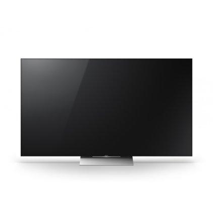 LED телевизор Sony KD-75XD9405