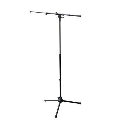 Стойка микрофонная On-Stage MS7701TB
