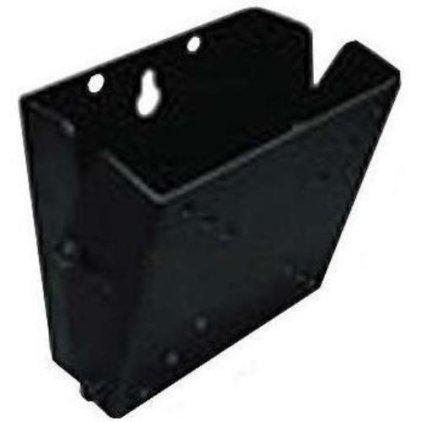 Кронштейн для телевизора MD 304 black