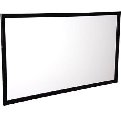 """Экран Draper Clarion HDTV (9:16) 269/106"""" 132*234 XH600V (HDG)"""