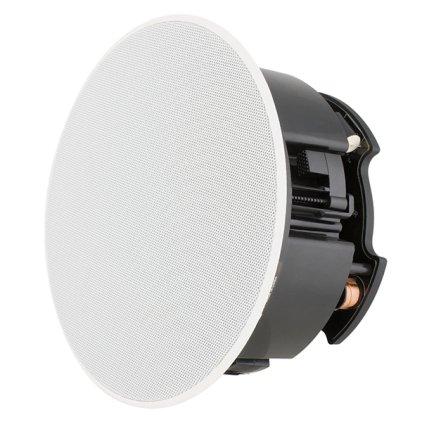 Встраиваемая акустика Sonance VP62R TL